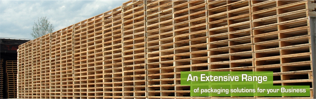 wooden pallets suppliers in sharjah 2